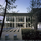 Toko Electrical Construction Co., Ltd. Ichikawa Center