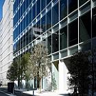 Tokyo Tatemono Nihonbashi-Honcho Building