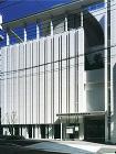 生長の家 大阪教化部