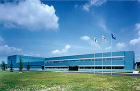 Sendai Kobayashi Pharmaceutical Co., Ltd.