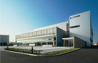 Chugai Pharmaceutical Co., Ltd. Chugai Pharma Manufacturing Co., Ltd.