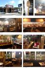 俺のカレー食堂 イメージ写真
