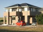 徳島県の新築住宅:設計・施工事例写真一覧...