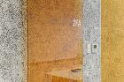 bnlc11_fuminari_yoshitsugu-600x400