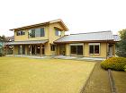 木造住宅 日本家屋 二世帯住宅