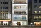 広島のアトリエ建築設計事務所・古本建築設... /_src/33565507/sign.jpg