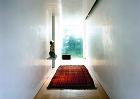 栗の木の家2