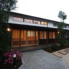 施工事例|茨城県筑西市 建設・建築・住宅... case/images/btn-02.jpg