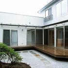 施工事例|茨城県筑西市 建設・建築・住宅... case/images/btn-03.jpg