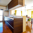 施工事例|茨城県筑西市 建設・建築・住宅... case/images/btn-04.jpg