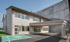 株式会社 水原建築設計事務所 images/sg/kyuza1.jpg