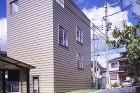 作品集 | 岸和田スタジオ sys/wp-content/uploads/2014/01/mino1-240x160.jpg