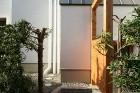 作品集 | 岸和田スタジオ sys/wp-content/uploads/2014/01/rcg20111118124350a-240x160.jpg