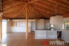 キッチン | 作品集 | 岸和田スタジオ sys/wp-content/uploads/2014/01/20120816K11-240x160.jpg