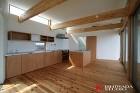キッチン | 作品集 | 岸和田スタジオ sys/wp-content/uploads/2014/01/20120816K8-240x160.jpg