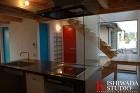 キッチン | 作品集 | 岸和田スタジオ sys/wp-content/uploads/2014/01/20120816K1-240x160.jpg