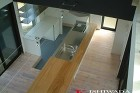 キッチン | 作品集 | 岸和田スタジオ sys/wp-content/uploads/2014/01/20120816K22-240x160.jpg