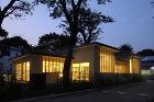 Works-教育施設|ぼんぼり光環境計画 pj/8_2s/mukunoki/images/muku001.jpg