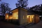 Works-教育施設|ぼんぼり光環境計画 pj/8_2s/mukunoki/images/muku002.jpg
