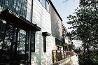 愛知県・名古屋の設計事務所 アトリエ繁建... /works/house/porsche/porche_03.jpg