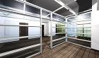 愛知県・名古屋の設計事務所 アトリエ繁建... /works/project/kw_office/kw_office03.jpg