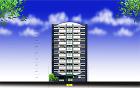 愛知県・名古屋の設計事務所 アトリエ繁建... /works/project/ny_apartment/ny_apartment01.jpg