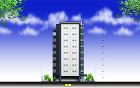 愛知県・名古屋の設計事務所 アトリエ繁建... /works/project/ny_apartment/ny_apartment02.jpg