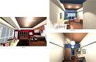 愛知県・名古屋の設計事務所 アトリエ繁建... /works/project/ny_apartment/ny_apartment03.jpg