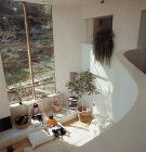 ドムス設計室の住まいに関する10の提案 message2image/hikari2.jpg