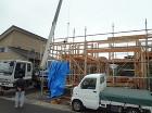 高萩の家 | ブログ | 宮本建築アトリ... http://miyamoto-a-a.com/blog/assets_c/2018/08/DSC02320-thumb-660xauto-474.jpg