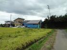 高萩の家 | ブログ | 宮本建築アトリ... http://miyamoto-a-a.com/blog/assets_c/2018/10/DSC02362-thumb-660xauto-550.jpg