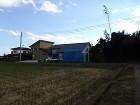 高萩の家 | ブログ | 宮本建築アトリ... http://miyamoto-a-a.com/blog/assets_c/2018/10/PA300024-thumb-660xauto-552.jpg