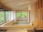 仲間と音楽を楽しむ家 ひたちなか市 | ... http://miyamoto-a-a.com/works/P4210028.jpg