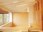 仲間と音楽を楽しむ家 ひたちなか市 | ... http://miyamoto-a-a.com/works/P4210022.jpg
