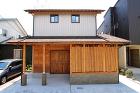 新潟県五泉市の原建築 施工例 komata-0241.jpg