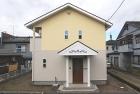 新潟県五泉市の原建築 施工例 watak001.JPG