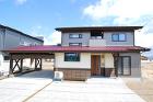 新潟県五泉市の原建築 施工例 orik0A1.jpg