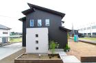 新潟県五泉市の原建築 施工例 takasim0291.jpg