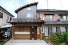 新潟県五泉市の原建築 施工例 suzuaki0221.jpg