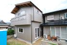 新潟県五泉市の原建築 施工例 sak0011.jpg