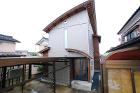 新潟県五泉市の原建築 施工例 satY0051.jpg