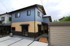 新潟県五泉市の原建築 施工例 soum01411.jpg