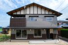 新潟県五泉市の原建築 施工例 henz-041.jpg
