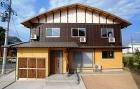 新潟県五泉市の原建築 施工例 higu-151.JPG