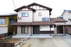新潟県五泉市の原建築 施工例 kasahara-a11.jpg