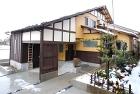 新潟県五泉市の原建築 施工例 fujii0091.JPG