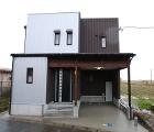 新潟県五泉市の原建築 施工例 moroAA1.JPG