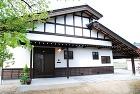 古木の家7 tanaK-02.JPG