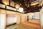 古木の家7 tanaK-04.JPG
