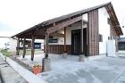 新潟県五泉市の原建築 施工例 ma-20a1.JPG
